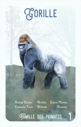 1-gorille