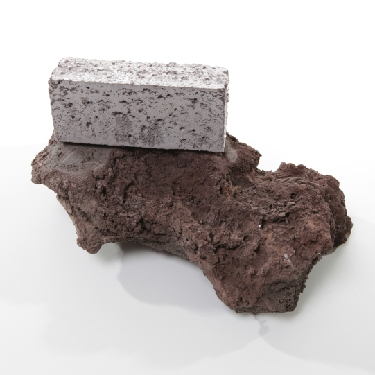 beton-pouzolane