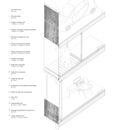 detail-de-mutabilite-de-la-facade-et-des-planchers